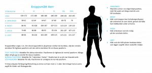 size-chart-men-top-web-version-swedish1